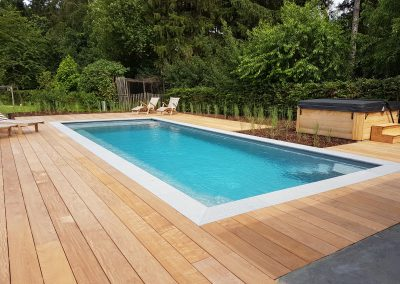 AUTOCOVER SWIMMING POOLS